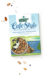 cafestyle sioats