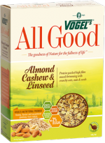 all good almond cashew linseed