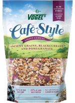 vogels cafestyle lh ancient 3d